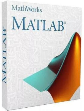 MathWorks MATLAB R2021 crack download