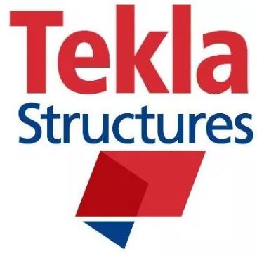 Trimble Tekla Structures 2020 free download