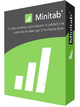 Minitab 2019 free download