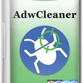 AdwCleaner 8.1 Free Download [Latest]