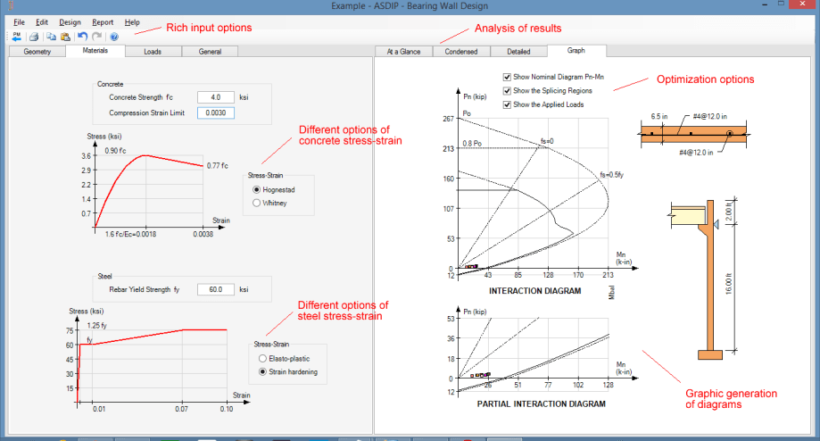 ASDIP-Structural-Foundation-3.2.3-Free-Download