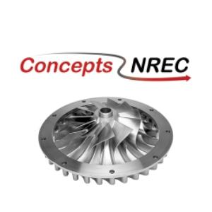 Concepts NREC Suite 8.6.X 2018 Free Download