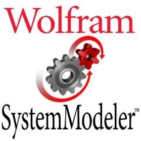 Wolfram SystemModeler 12.0.0 Free Download