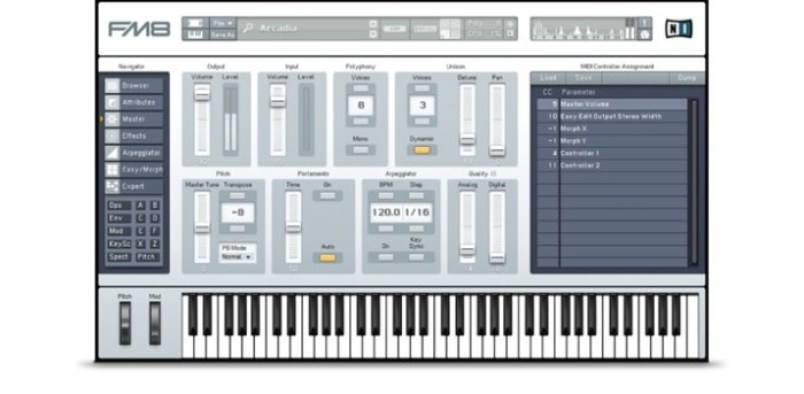 Native Instruments Komplete 11 ULTIMATE 06.2018 Free download