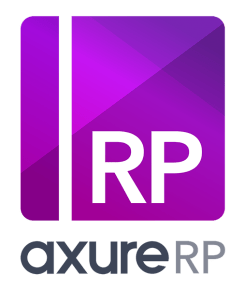 Axure RP 8.1