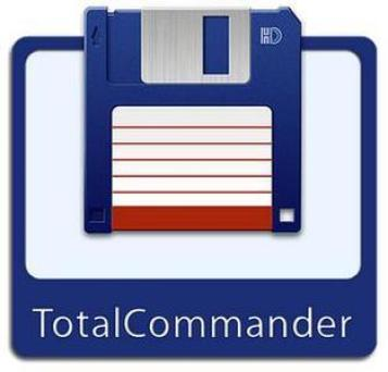 Total Commander 9.20 Free Download