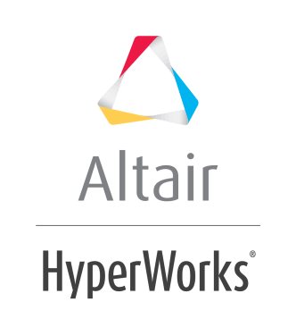 Altair HyperWorks AcuSolve 2017 Free Download