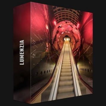 Lumenzia 9 Free Download