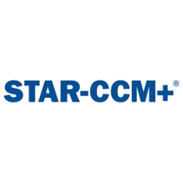 Siemens Star CCM + 13 R8 Double Precision Free Download