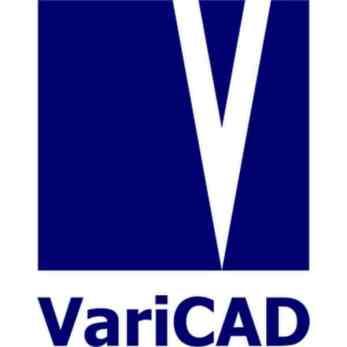 VariCAD 2020 Free Download