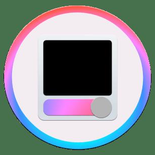 iTubeDownloader 6.3.8 Free Download for Mac