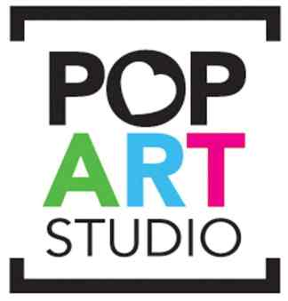 Pop Art Studio 9.1 Batch Edition Free Download