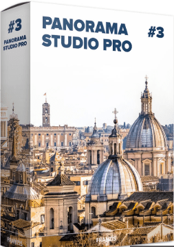 PanoramaStudio Pro 3 free download