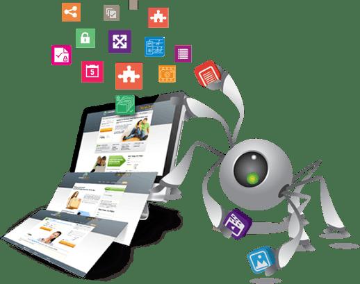 Content Grabber Premium 2.62 Free Download
