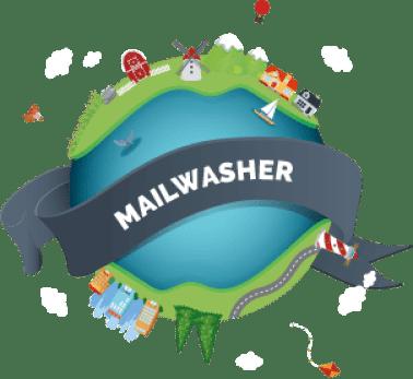 MailWasher Pro 7.11.6 Multilingual Free Download