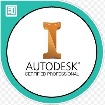Autodesk Inventor Professional 2020 crack download