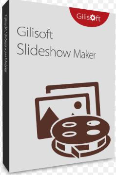 GiliSoft SlideShow Maker 10.6 crack download