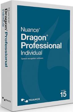 Nuance Dragon Professional Individual 15 crack download