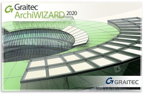 Graitec Archiwizard 2020