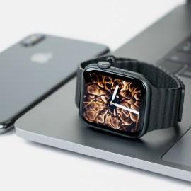 Hermes Apple Watch Series 4 review: Apple's luxury wearable impresses