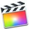 Apple Final Cut Pro X 10.5 Free Download 2020