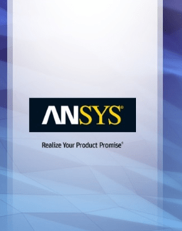 ANSYS Additive 2020 crack download