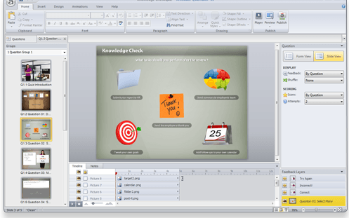 Articulate Studio 13 Pro 4 crack download