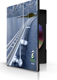 Bentley RM Bridge Enterprise CONNECT Edition 11 free download