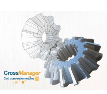 DATAKIT CrossManager 2019 crack download