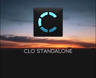 CLO Standalone 6