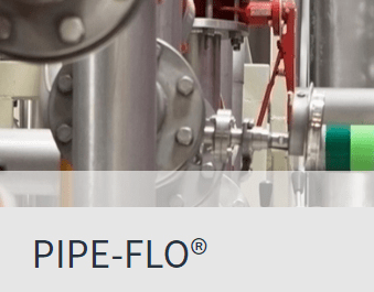 Engineered Software PIPE-FLO Pro 2018 crack download
