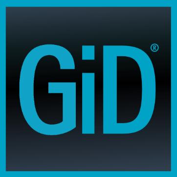GiD Professional 14 crack download