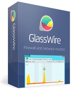GlassWire Elite 2 crack download