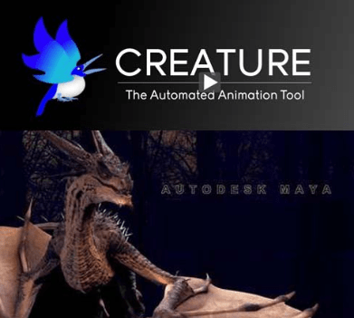 Kestrel Moon Creature 3.5 crack download