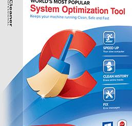 CCleaner Professional Plus 5 crack download