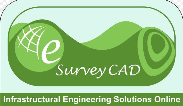 ESurvey CADD 13 crack download