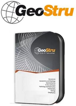 GeoStru Formula 2019 crack download