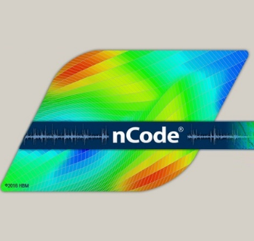 HBM nCode 2019 crack download