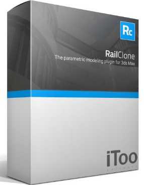 Itoo RailClone Pro free download