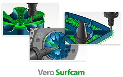 Vero Surfcam 2020 free download