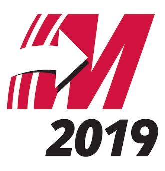 Mastercam 2019 free download