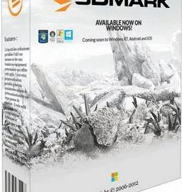 Futuremark 3DMark 2.13.7004 Advanced Professional Free Download