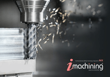 iMachining 2 for nx free download