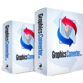 IconCool Graphics Converter Pro 5.60 Build 210826 Free Download