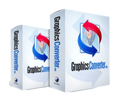 IconCool Graphics Converter Pro 4 crack download