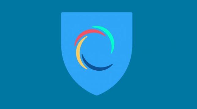 Hotspot Shield Business 9 crack