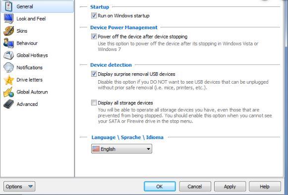 USB Safely Remove 6 crack