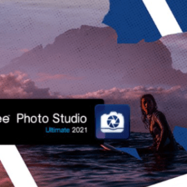 ACDSee Photo Studio Ultimate 2022 Free Download