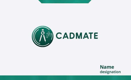 CADMATE 2020 Professional Free Download