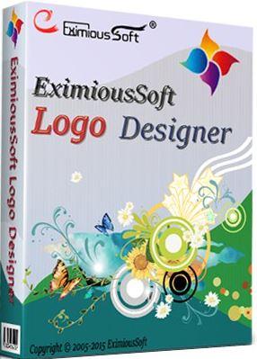 EximiousSoft Banner Maker Pro 3